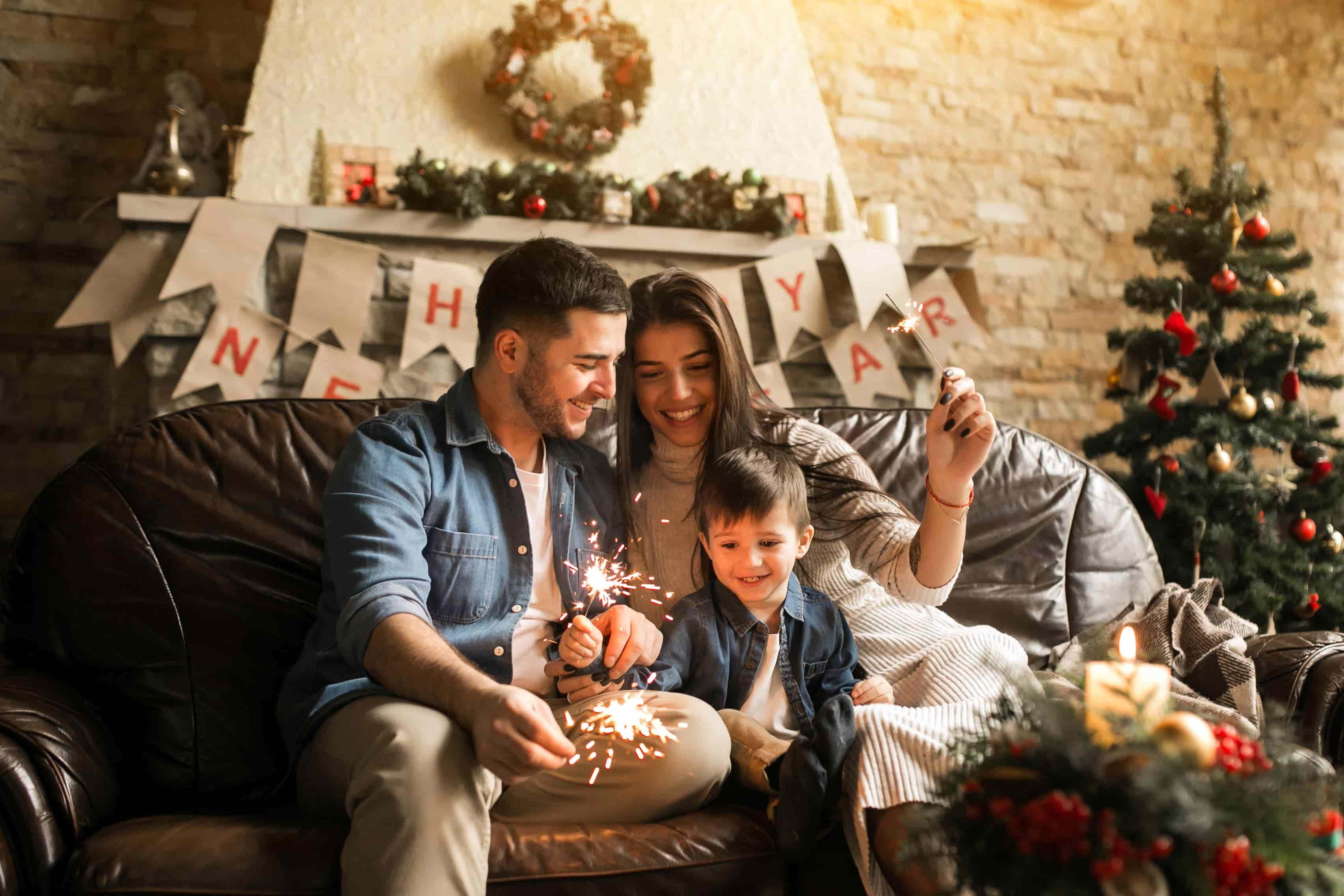 Çift Ve Aile Terapisi Nedir?