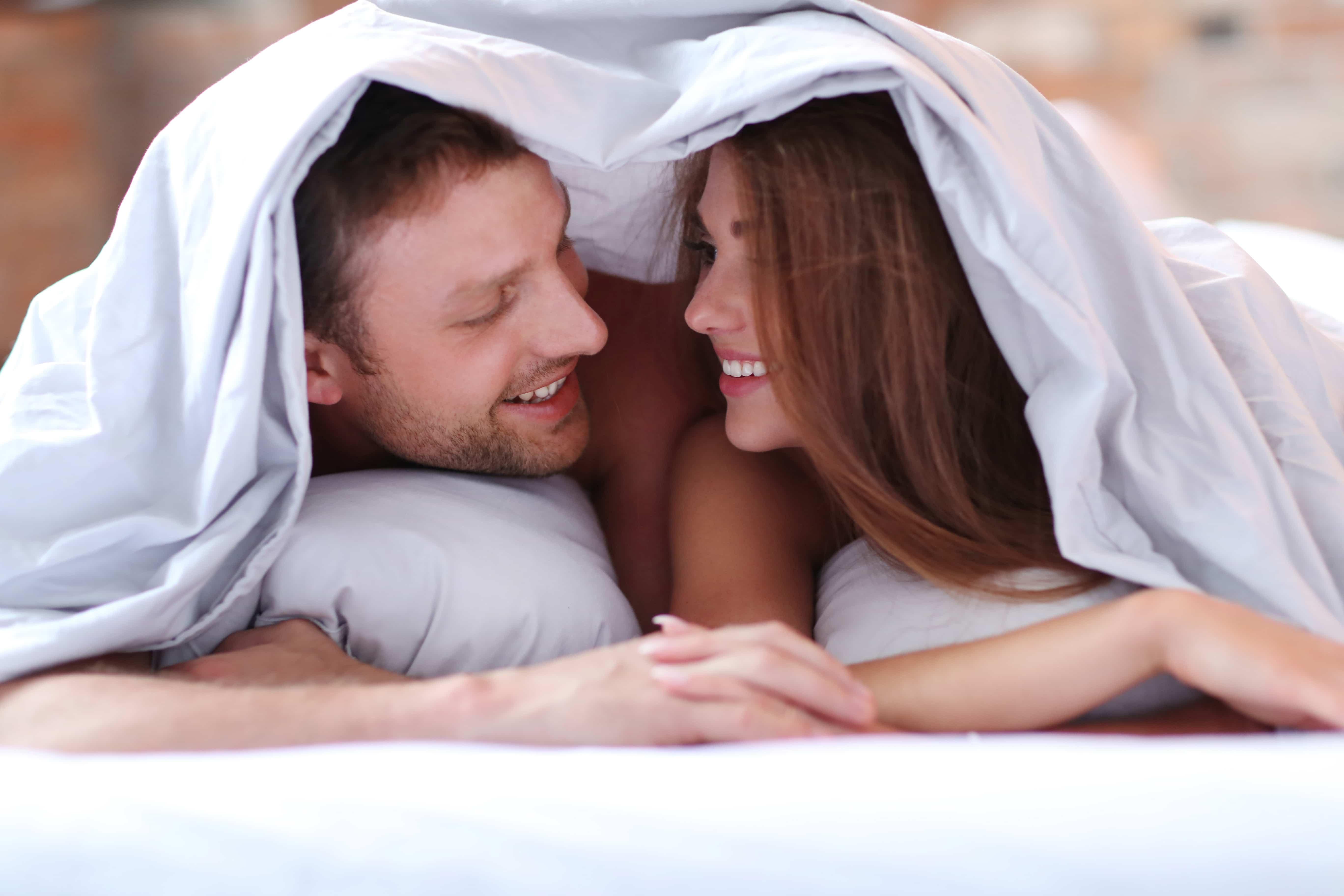 Cinsel Terapi Nedir? Cinsel Terapist Ne Yapar?
