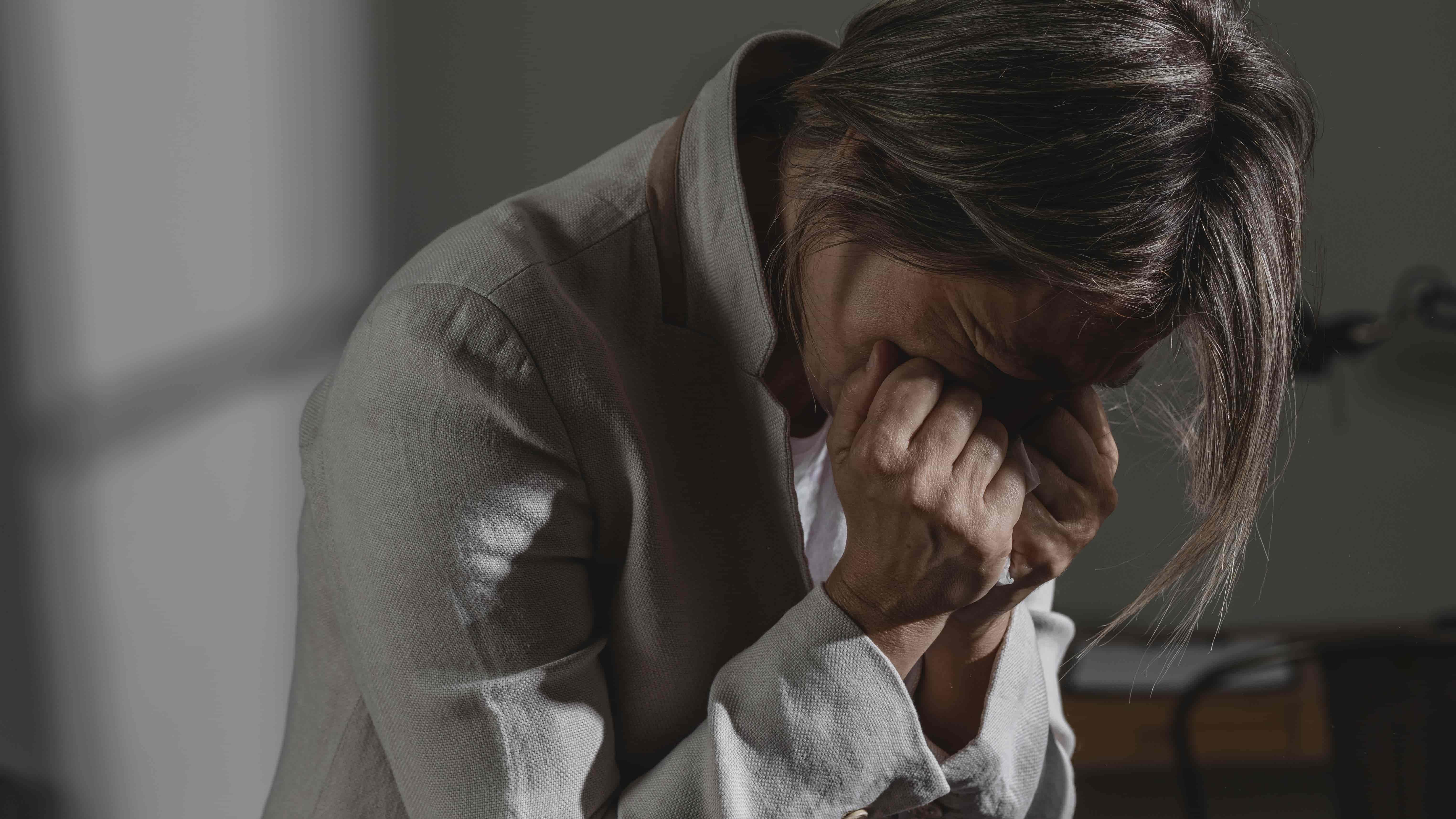 Anksiyete Bozukluğu Rahatsızlığı ve Türleri Nelerdir?