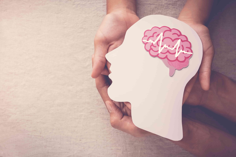 Psikolojik Rahatsızlıklar Nelerdir? Teşhisler Nasıl Olur?