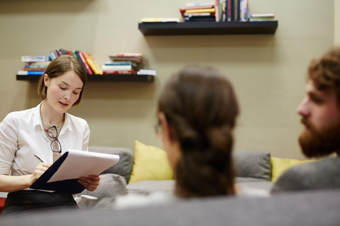 Psikolojik Tedavi Ne Kadar Sürer?