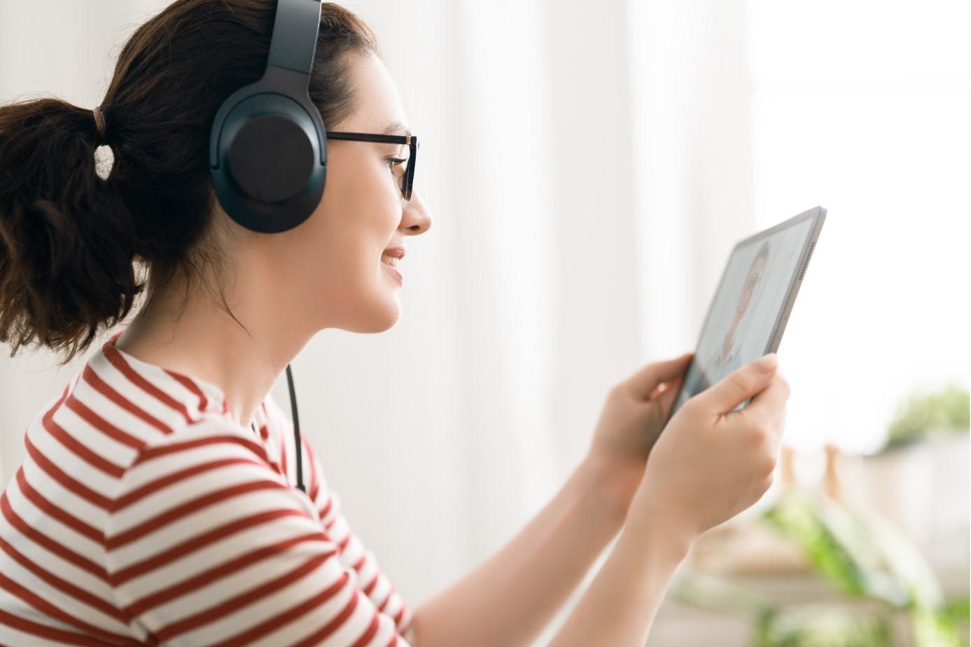 Online Bireysel Terapi İle Sorularınıza Anında Çözüm Bulun