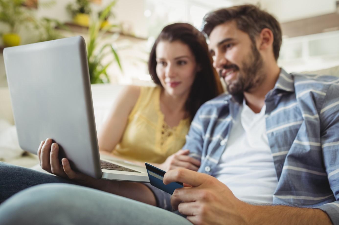 Online Çift Terapisi Hizmetleri