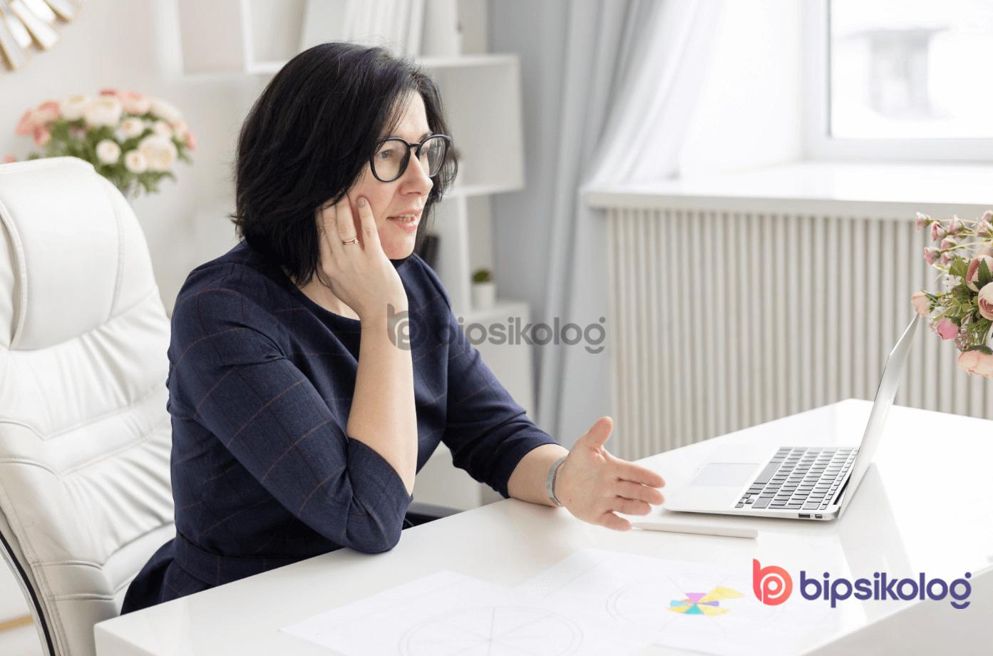 Online Psikolog Fiyatları Nasıl Belirlenir?