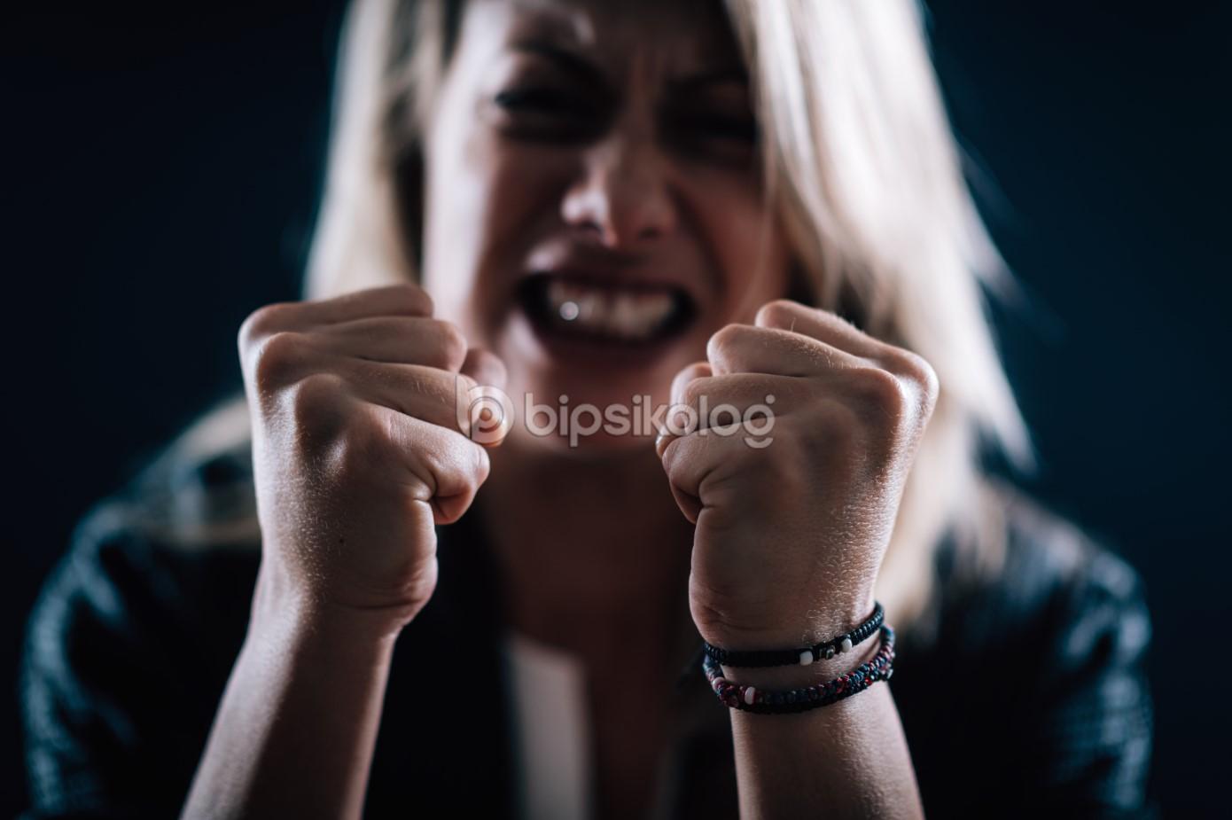 Pasif Agresif Davranış Örnekleri