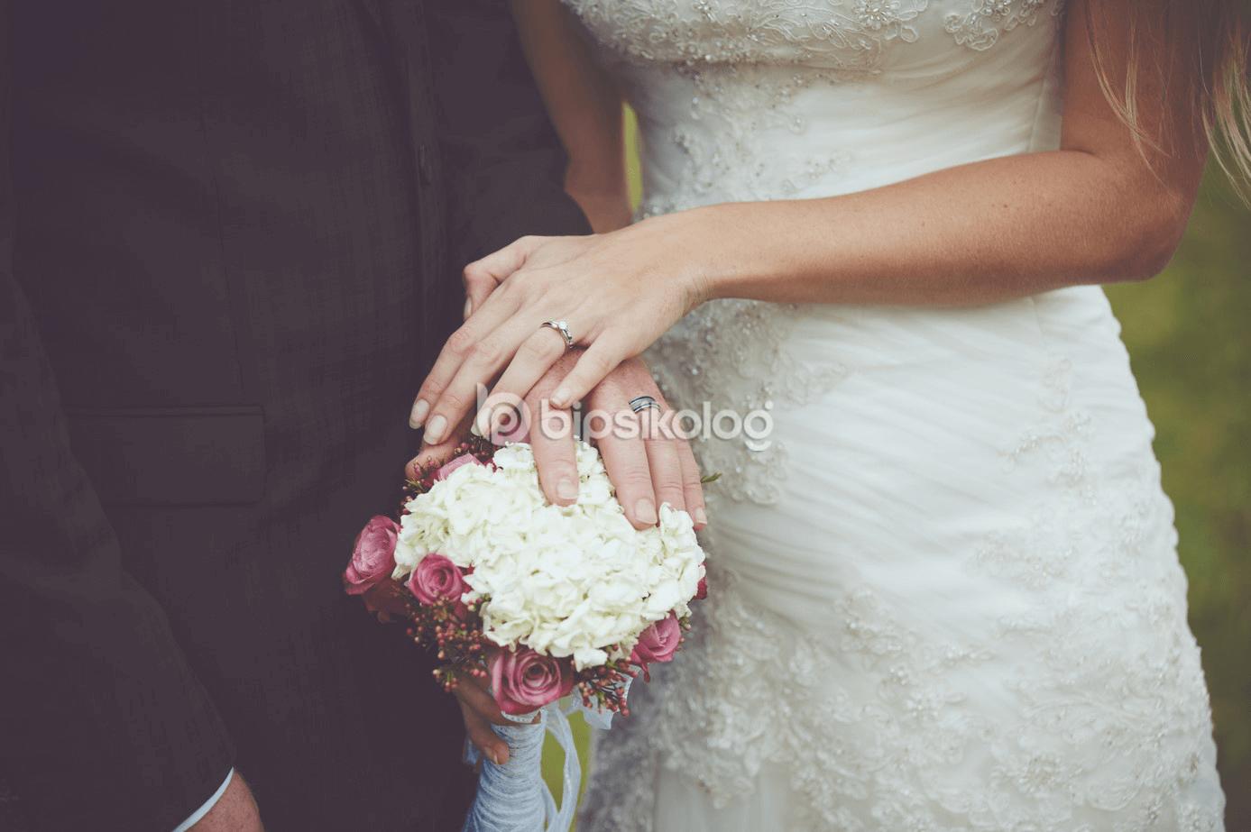 Kişilik Bozukluklarının Evliliğe Etkisi