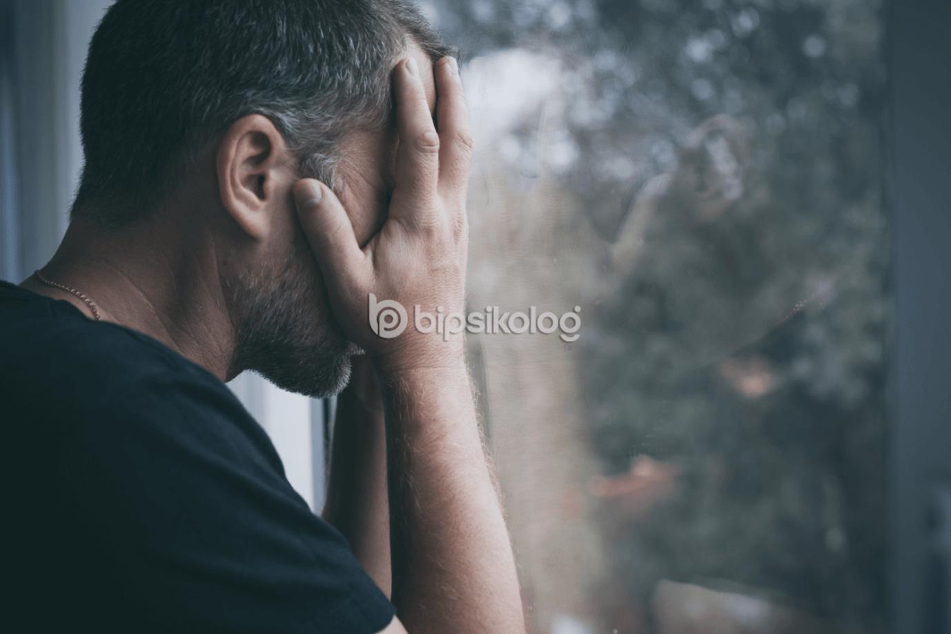 Psikolojik Taciz Türleri Nedir?